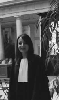Tableau 2015 grille des pensions alimentaires ma tre laurane fregosi avocat la cour - Grille pension alimentaire 2013 ...